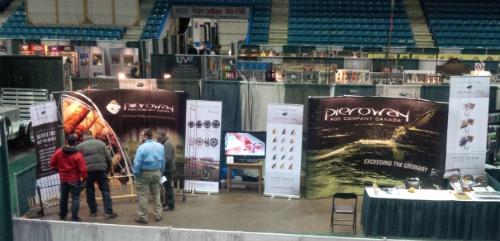 New Brunswick Fly Fishing Forum