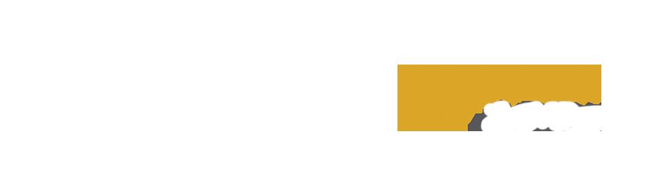 http://www.pierowayrods.com/wp-content/uploads/2015/03/einarsson_flyfishing_logo.png